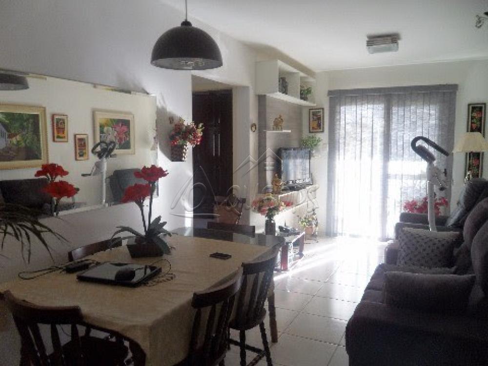 Alugar Apartamento / Padrão em Barretos apenas R$ 1.700,00 - Foto 2
