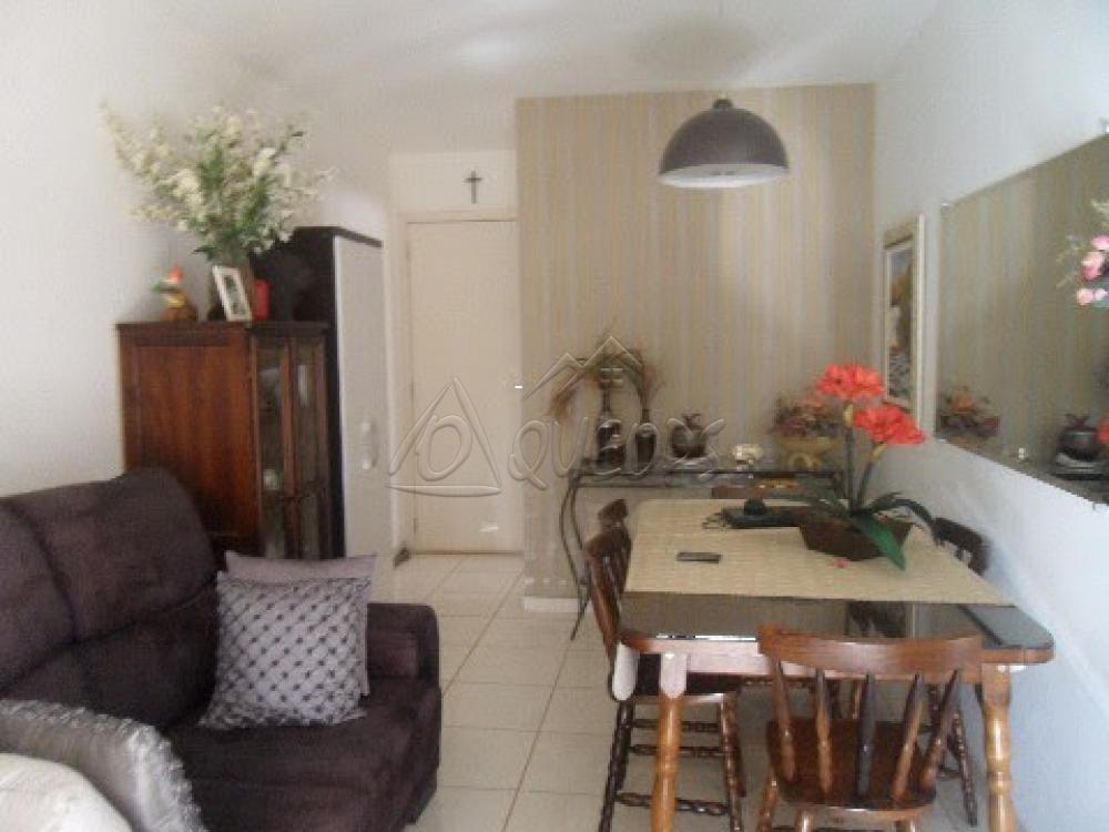 Alugar Apartamento / Padrão em Barretos apenas R$ 1.700,00 - Foto 3