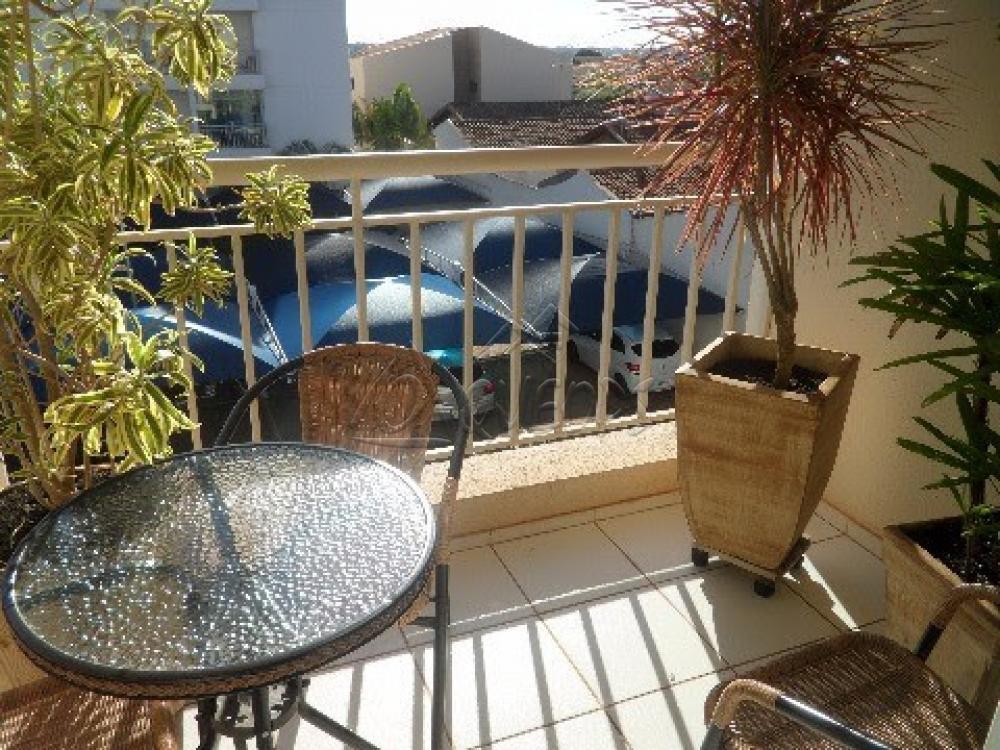 Alugar Apartamento / Padrão em Barretos apenas R$ 1.700,00 - Foto 4