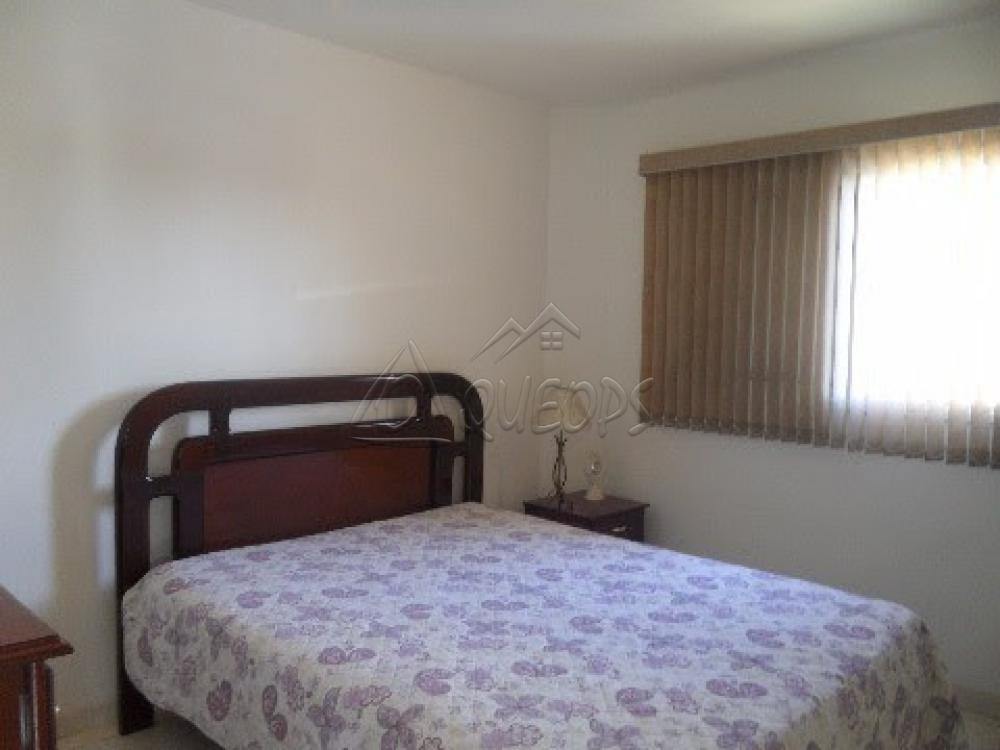 Alugar Apartamento / Padrão em Barretos apenas R$ 1.700,00 - Foto 5