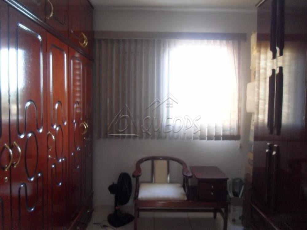 Alugar Apartamento / Padrão em Barretos apenas R$ 1.700,00 - Foto 6