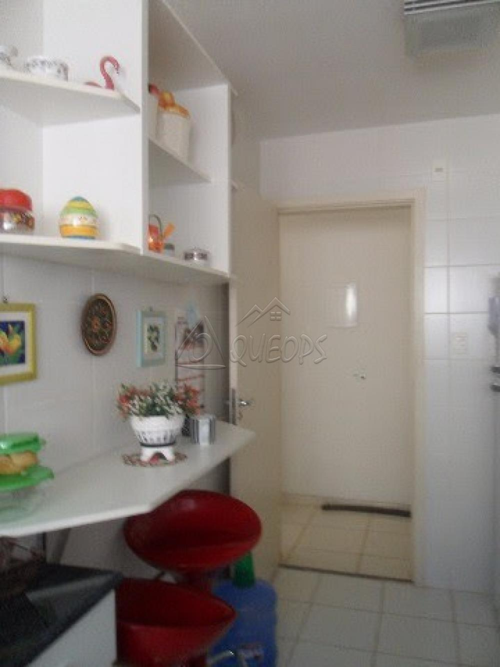 Alugar Apartamento / Padrão em Barretos apenas R$ 1.700,00 - Foto 7