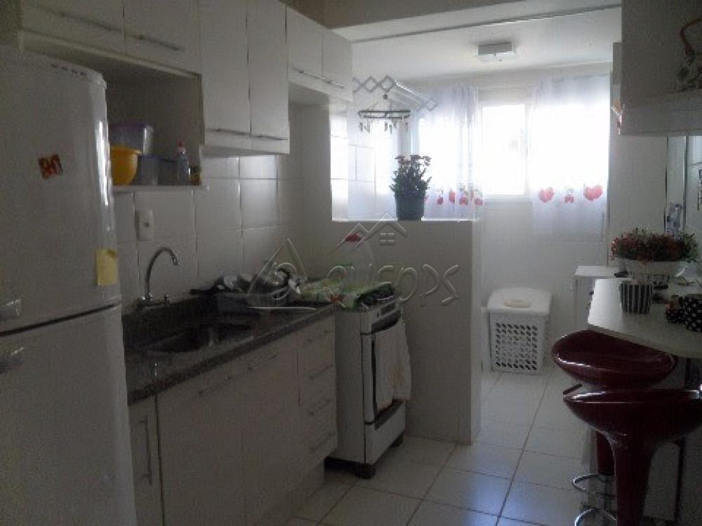Alugar Apartamento / Padrão em Barretos apenas R$ 1.700,00 - Foto 8