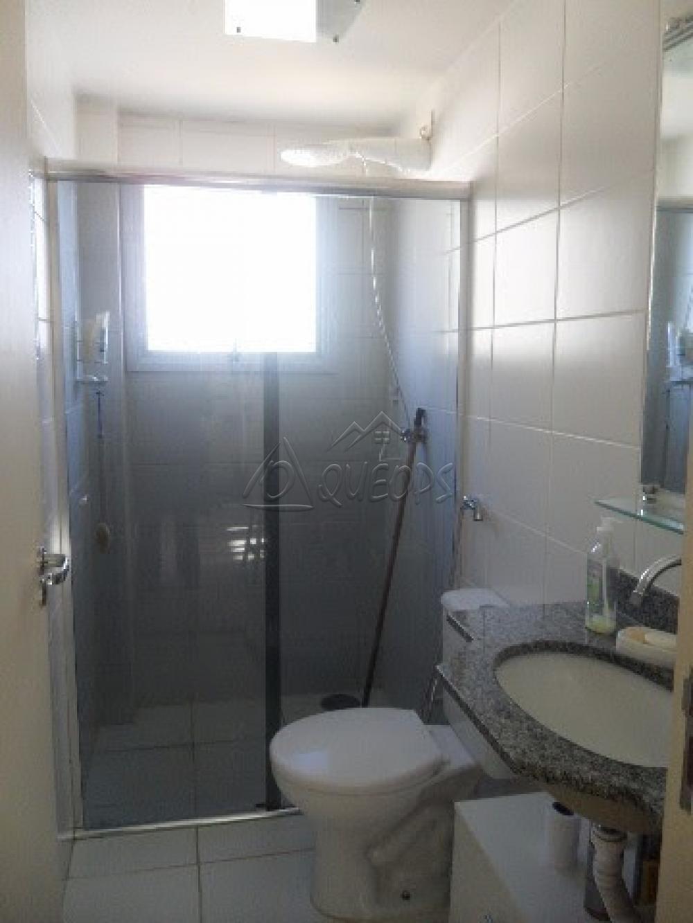 Alugar Apartamento / Padrão em Barretos apenas R$ 1.700,00 - Foto 9