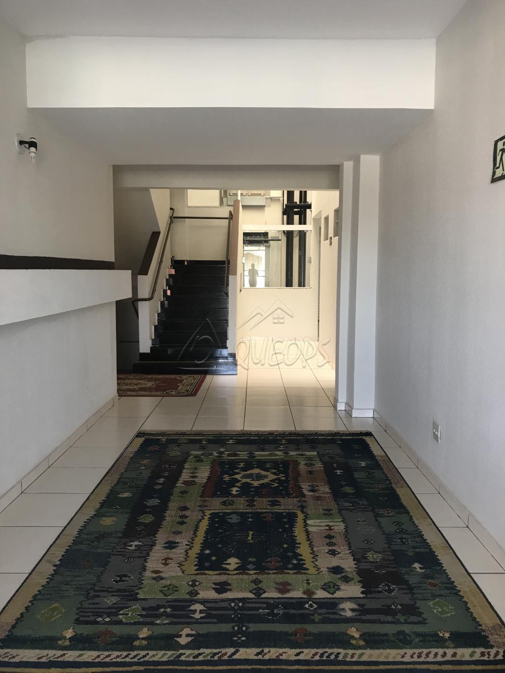 Comprar Apartamento / Padrão em Barretos apenas R$ 350.000,00 - Foto 2