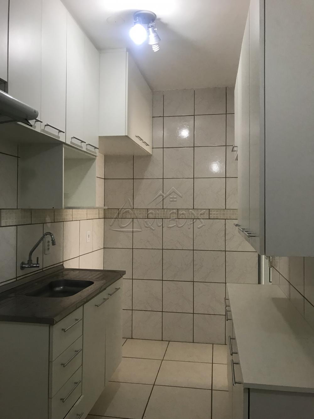 Comprar Apartamento / Padrão em Barretos apenas R$ 350.000,00 - Foto 7