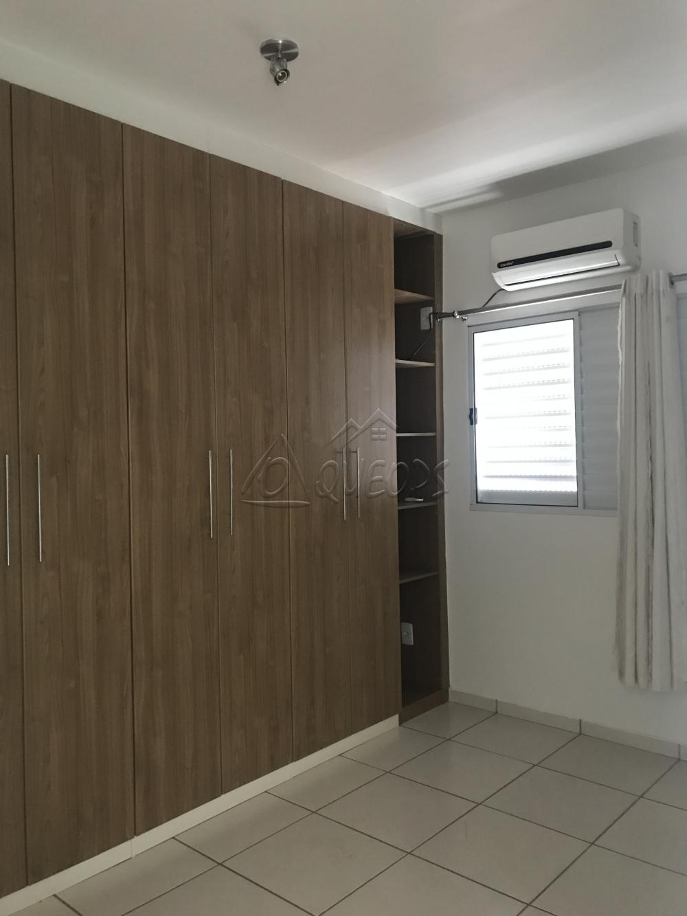 Comprar Apartamento / Padrão em Barretos apenas R$ 350.000,00 - Foto 11