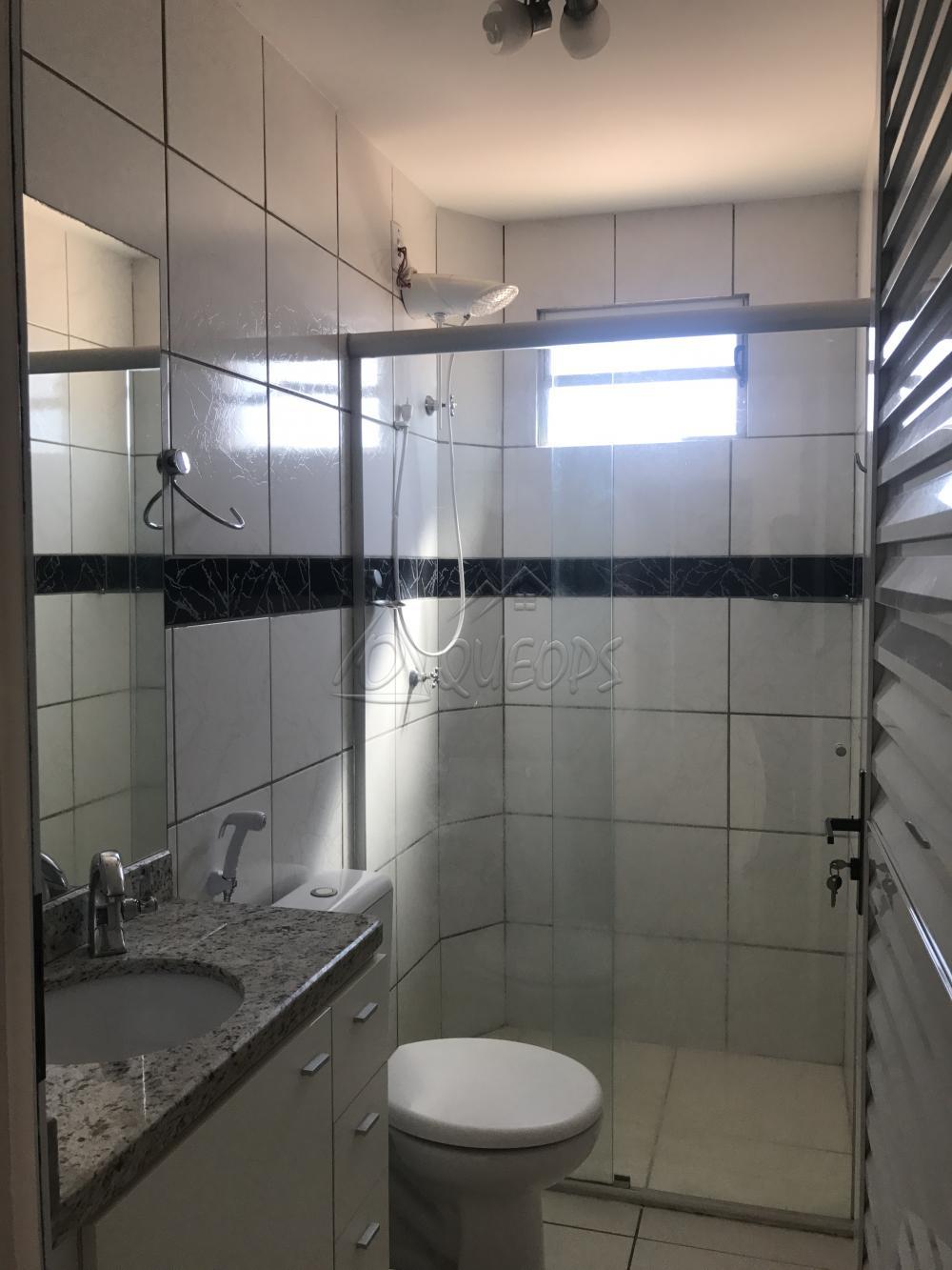 Comprar Apartamento / Padrão em Barretos apenas R$ 350.000,00 - Foto 15