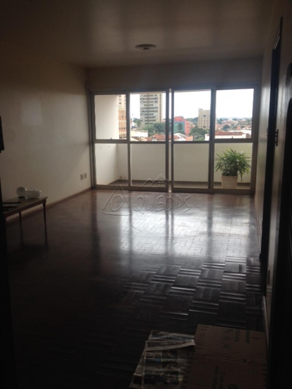 Alugar Apartamento / Padrão em Barretos apenas R$ 1.000,00 - Foto 3
