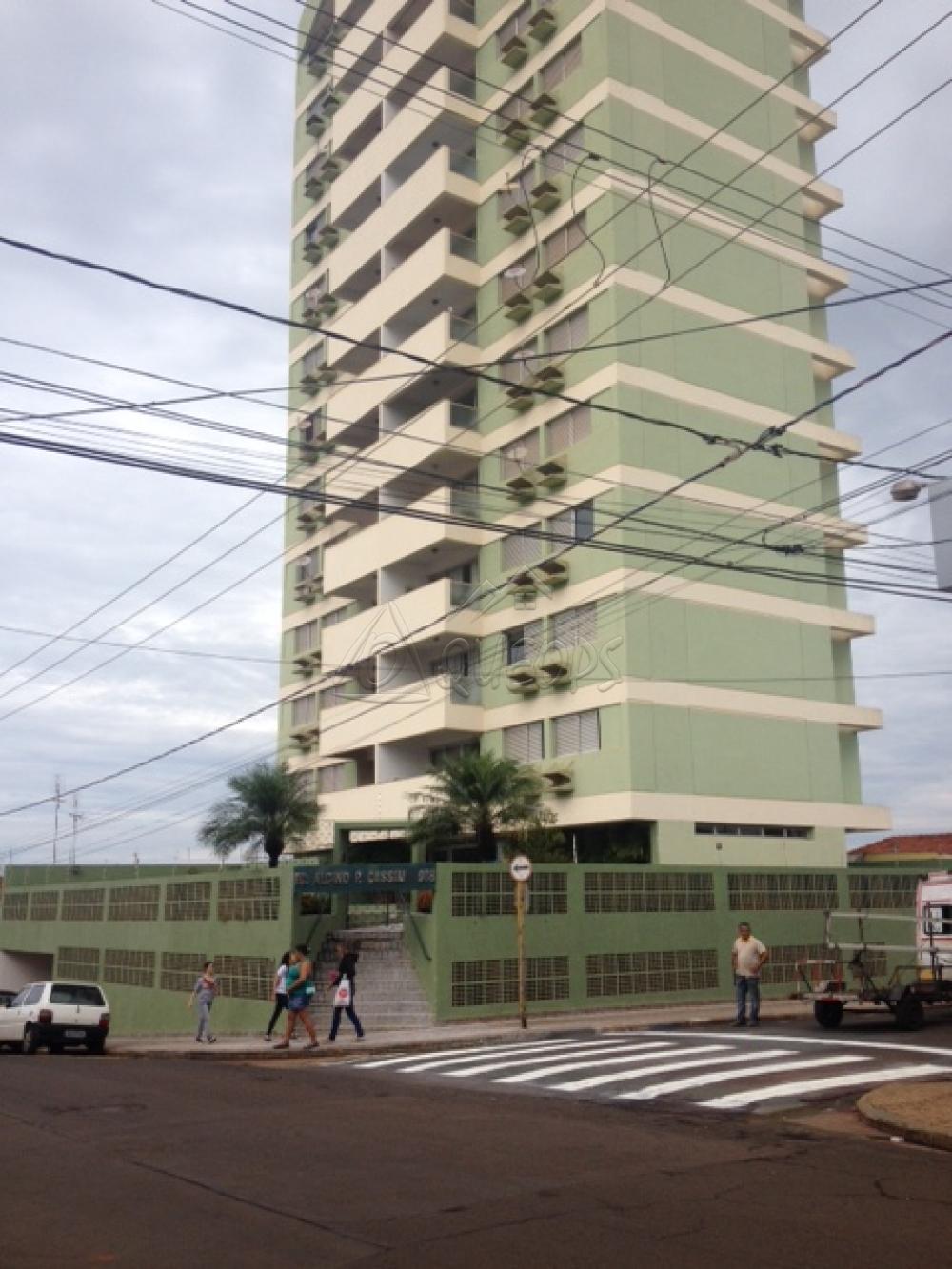 Alugar Apartamento / Padrão em Barretos apenas R$ 1.000,00 - Foto 1