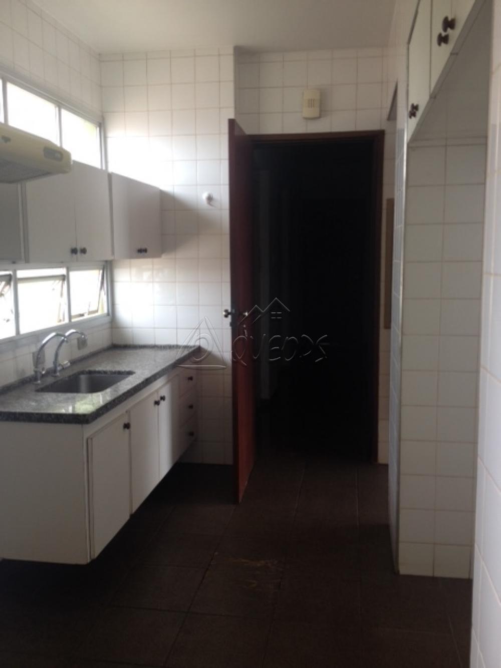 Alugar Apartamento / Padrão em Barretos apenas R$ 1.000,00 - Foto 9