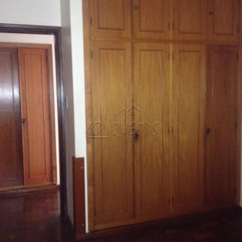 Alugar Apartamento / Padrão em Barretos apenas R$ 1.000,00 - Foto 2