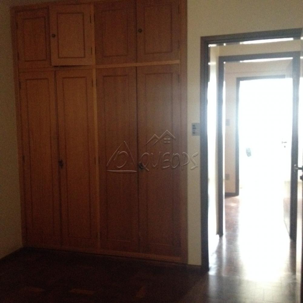 Alugar Apartamento / Padrão em Barretos apenas R$ 1.000,00 - Foto 4