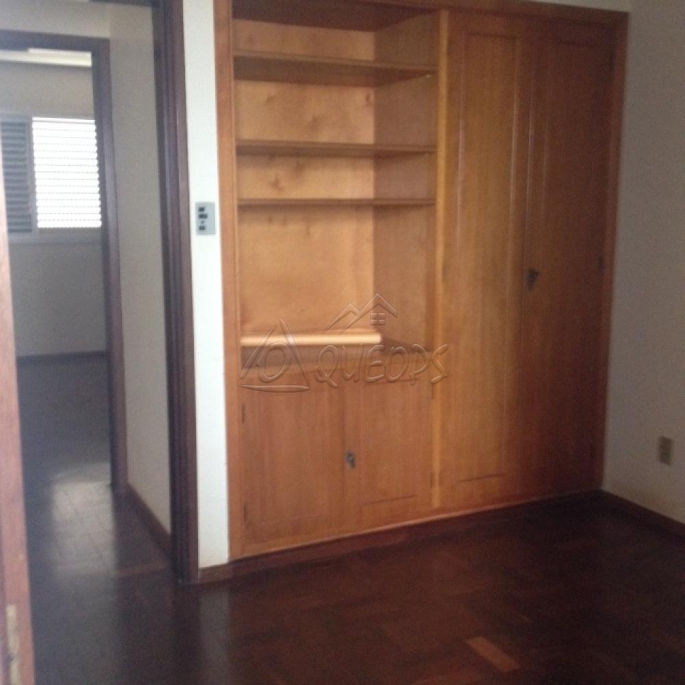 Alugar Apartamento / Padrão em Barretos apenas R$ 1.000,00 - Foto 6