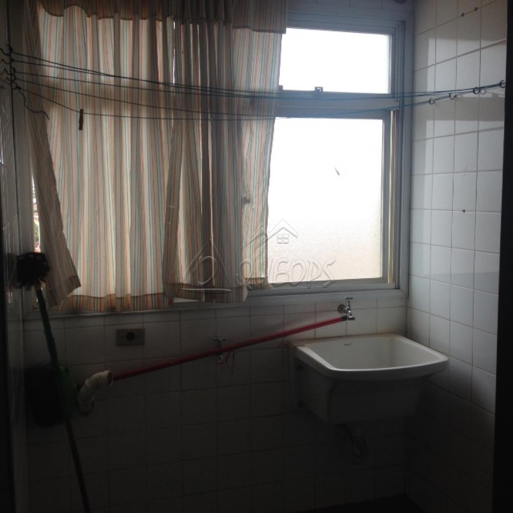 Alugar Apartamento / Padrão em Barretos apenas R$ 1.000,00 - Foto 11