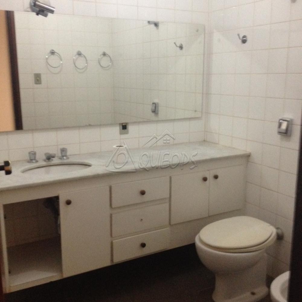 Alugar Apartamento / Padrão em Barretos apenas R$ 1.000,00 - Foto 13