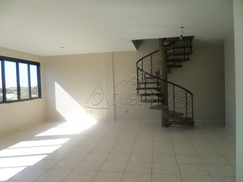 Comprar Apartamento / Padrão em Barretos apenas R$ 680.000,00 - Foto 2