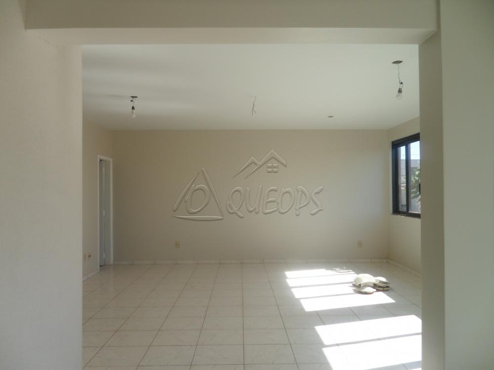Comprar Apartamento / Padrão em Barretos apenas R$ 680.000,00 - Foto 3