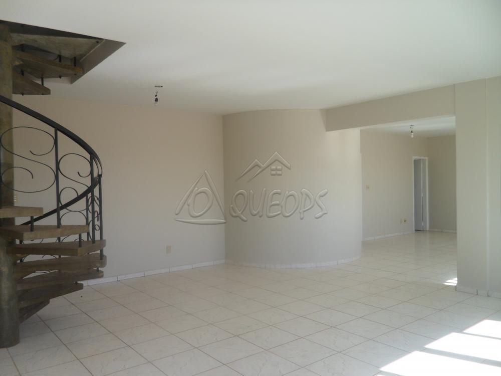 Comprar Apartamento / Padrão em Barretos apenas R$ 680.000,00 - Foto 4