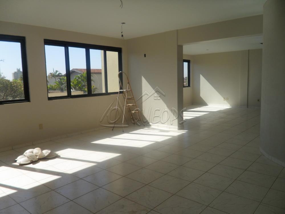 Comprar Apartamento / Padrão em Barretos apenas R$ 680.000,00 - Foto 5