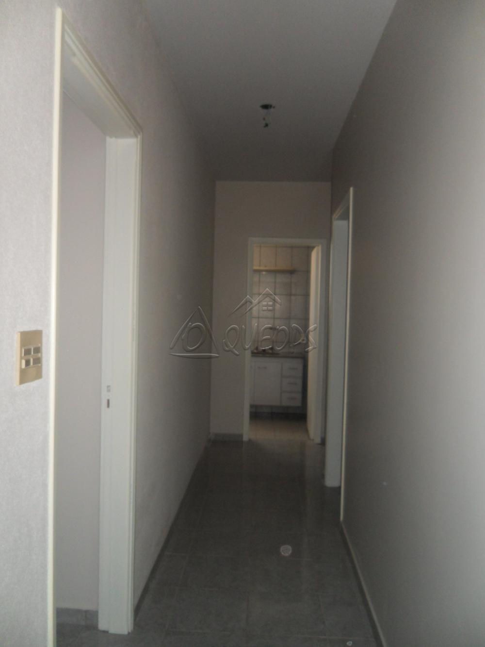 Comprar Apartamento / Padrão em Barretos apenas R$ 680.000,00 - Foto 6