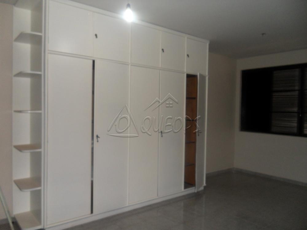 Comprar Apartamento / Padrão em Barretos apenas R$ 680.000,00 - Foto 7