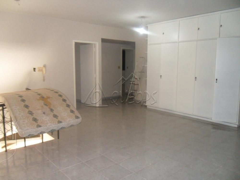 Comprar Apartamento / Padrão em Barretos apenas R$ 680.000,00 - Foto 8
