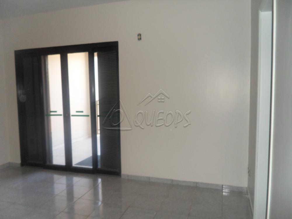 Comprar Apartamento / Padrão em Barretos apenas R$ 680.000,00 - Foto 9