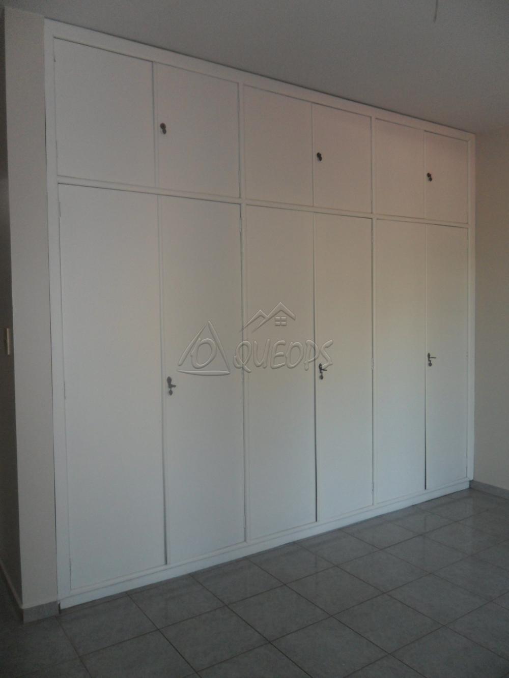 Comprar Apartamento / Padrão em Barretos apenas R$ 680.000,00 - Foto 10