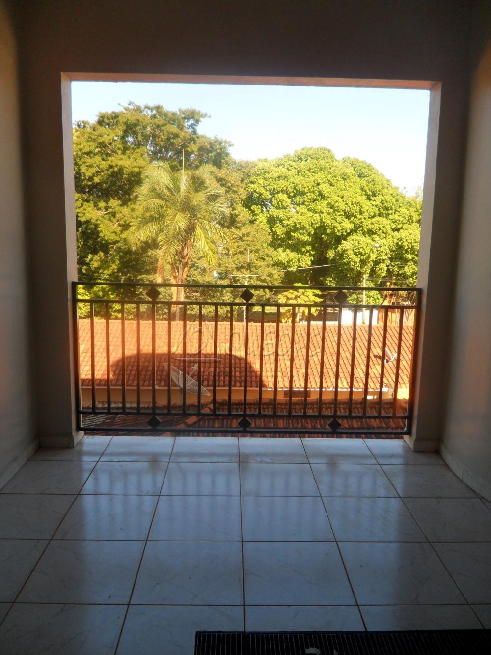 Comprar Apartamento / Padrão em Barretos apenas R$ 680.000,00 - Foto 11