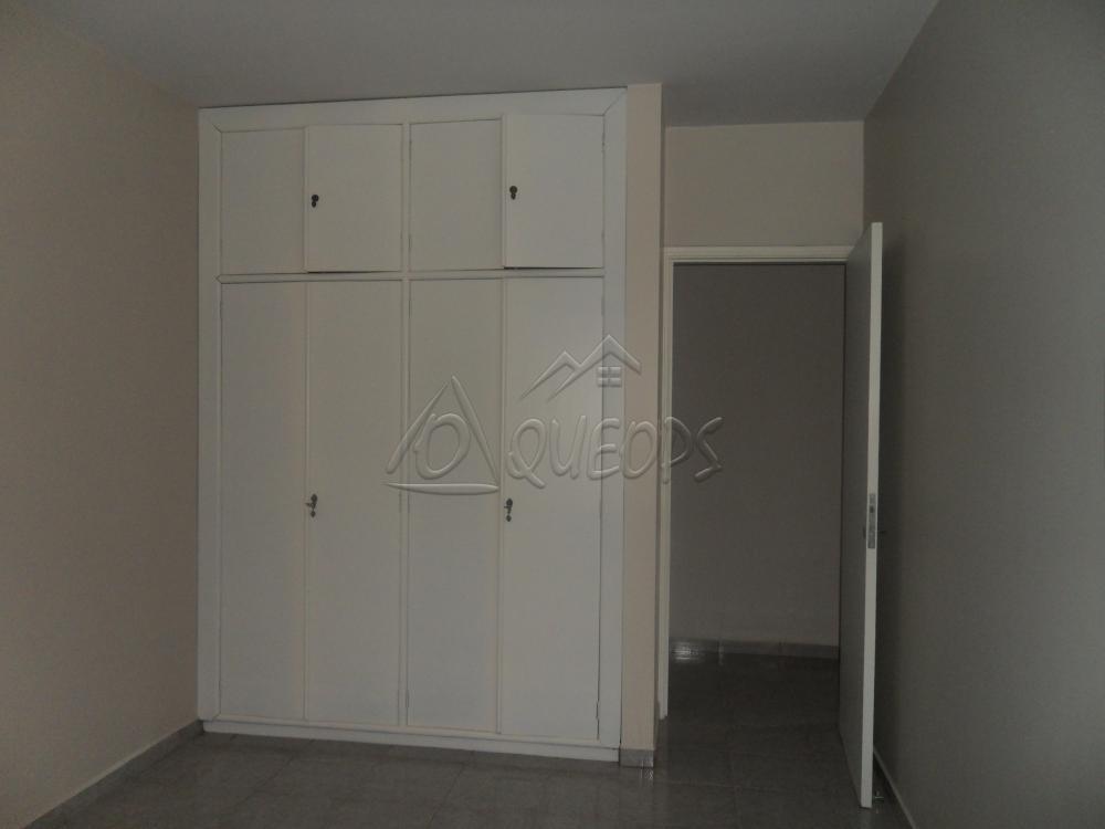 Comprar Apartamento / Padrão em Barretos apenas R$ 680.000,00 - Foto 12