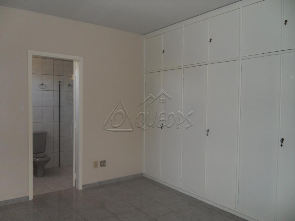 Comprar Apartamento / Padrão em Barretos apenas R$ 680.000,00 - Foto 13