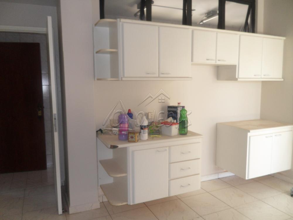 Comprar Apartamento / Padrão em Barretos apenas R$ 680.000,00 - Foto 14