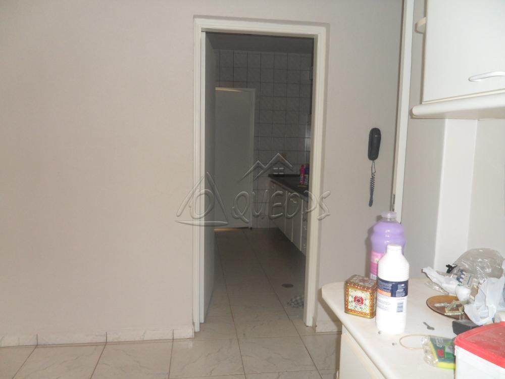 Comprar Apartamento / Padrão em Barretos apenas R$ 680.000,00 - Foto 15