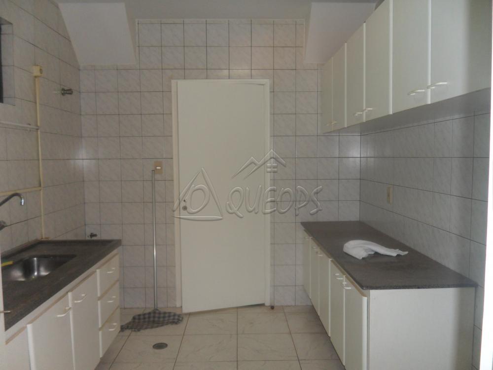 Comprar Apartamento / Padrão em Barretos apenas R$ 680.000,00 - Foto 16