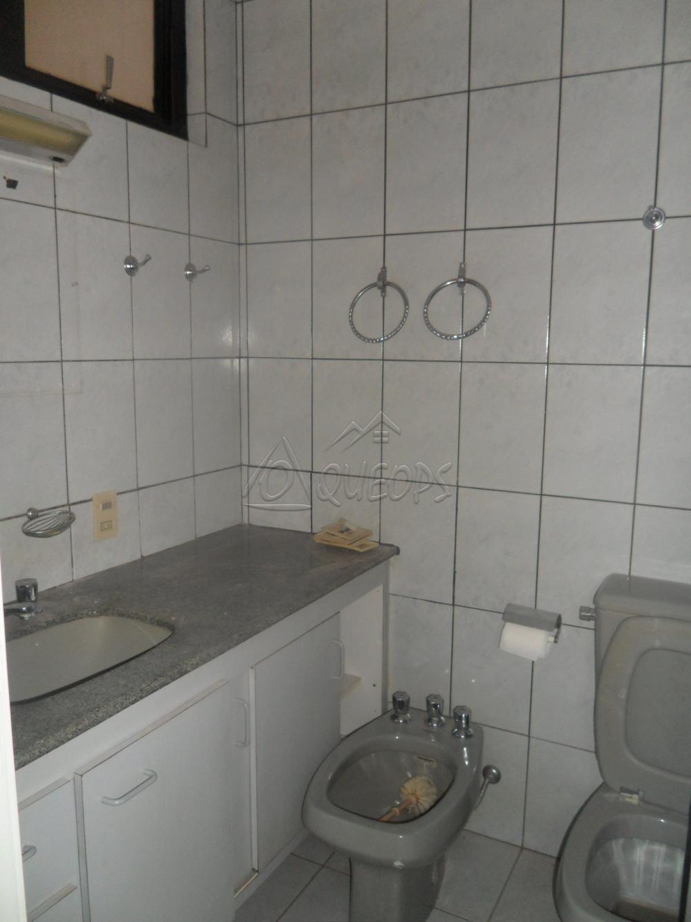 Comprar Apartamento / Padrão em Barretos apenas R$ 680.000,00 - Foto 19