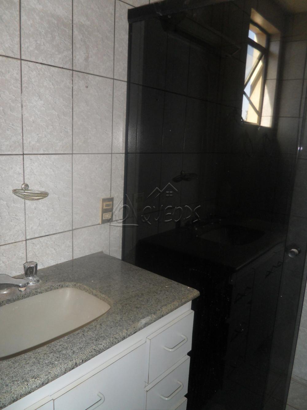 Comprar Apartamento / Padrão em Barretos apenas R$ 680.000,00 - Foto 20