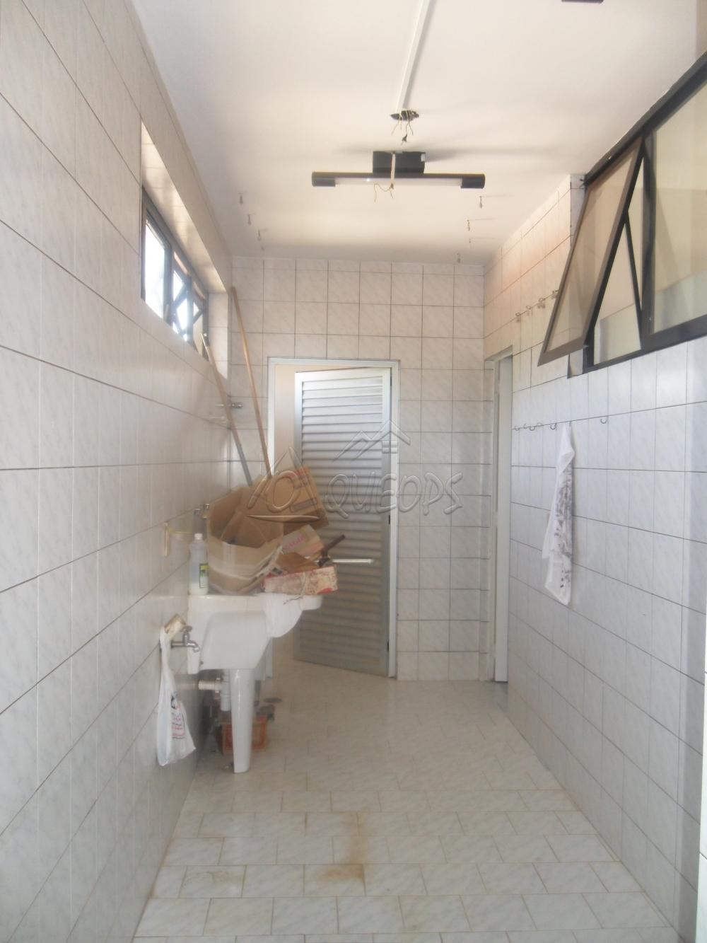Comprar Apartamento / Padrão em Barretos apenas R$ 680.000,00 - Foto 21