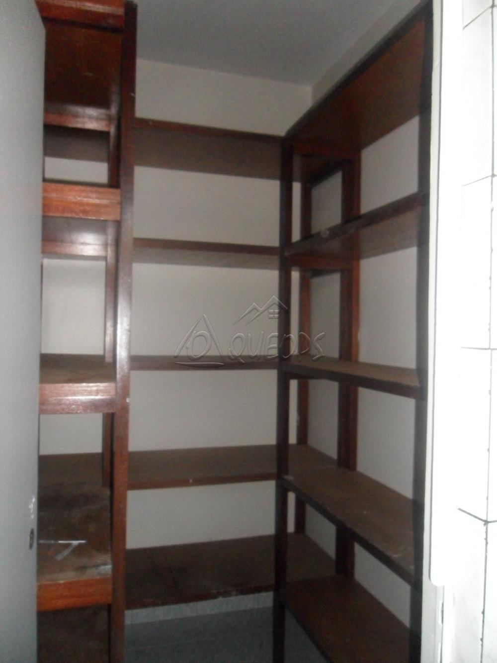 Comprar Apartamento / Padrão em Barretos apenas R$ 680.000,00 - Foto 22