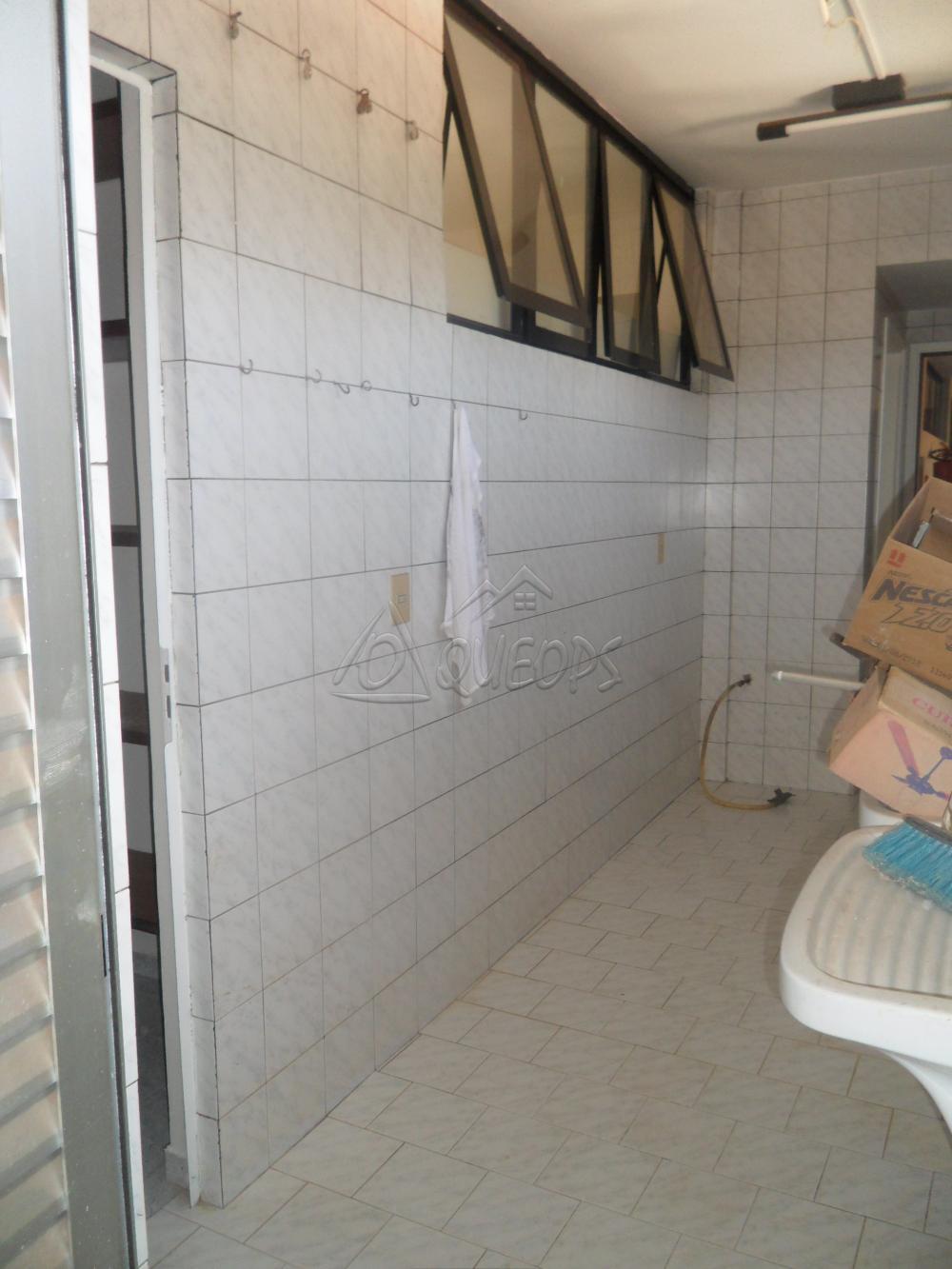 Comprar Apartamento / Padrão em Barretos apenas R$ 680.000,00 - Foto 23