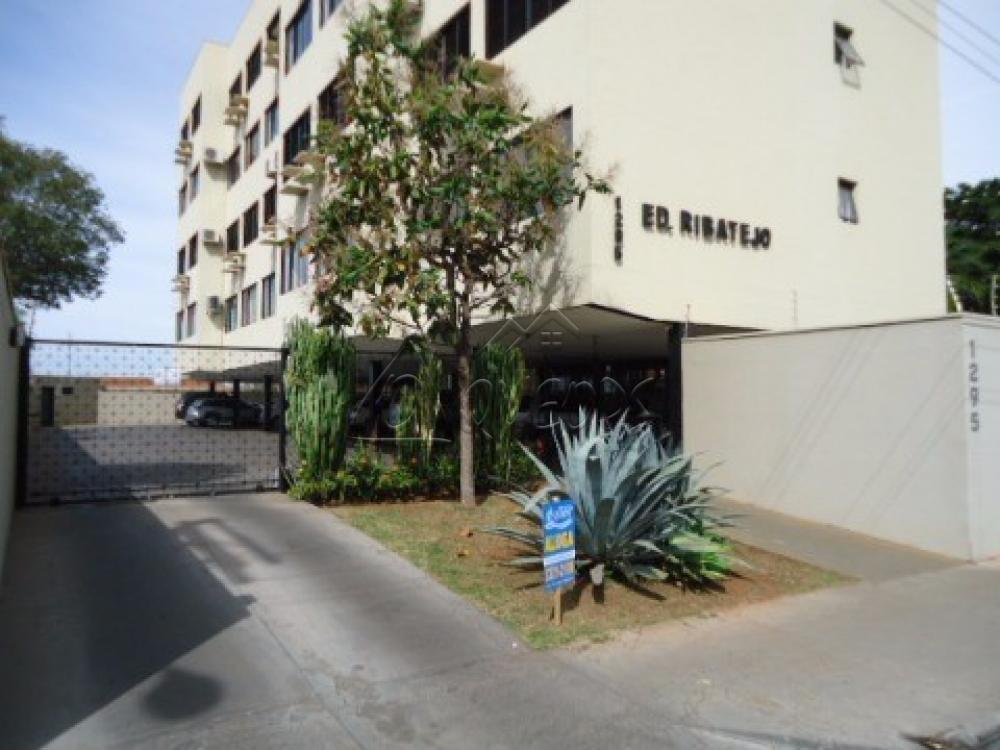 Comprar Apartamento / Padrão em Barretos apenas R$ 680.000,00 - Foto 1