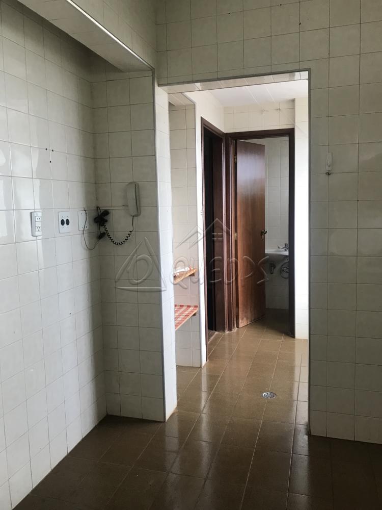 Comprar Apartamento / Padrão em Barretos apenas R$ 350.000,00 - Foto 9