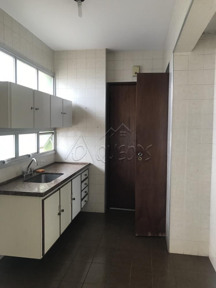 Comprar Apartamento / Padrão em Barretos apenas R$ 350.000,00 - Foto 10