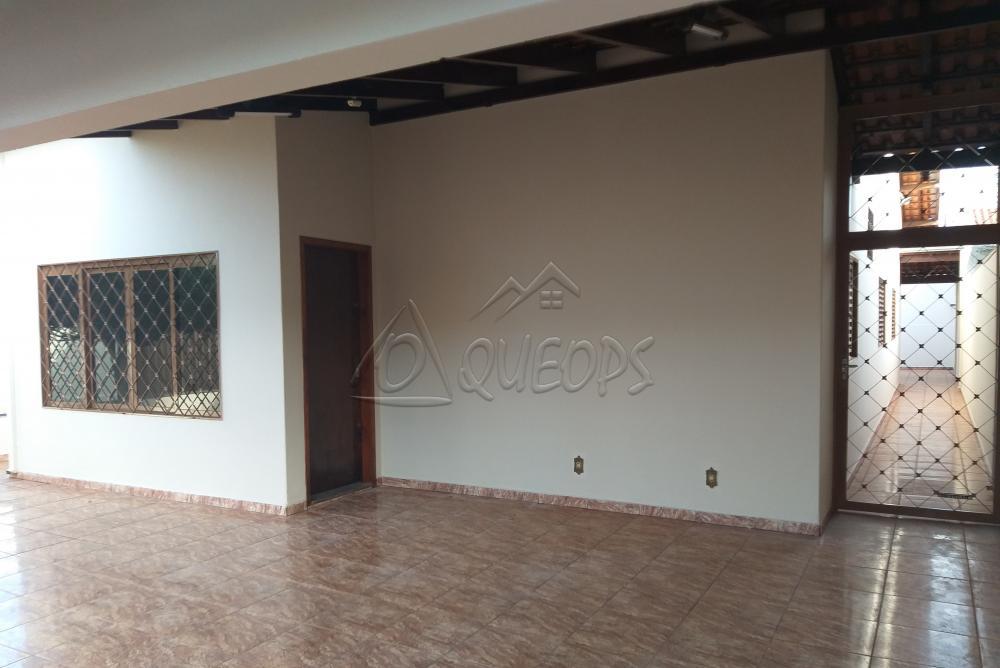 Alugar Casa / Padrão em Barretos apenas R$ 3.000,00 - Foto 2