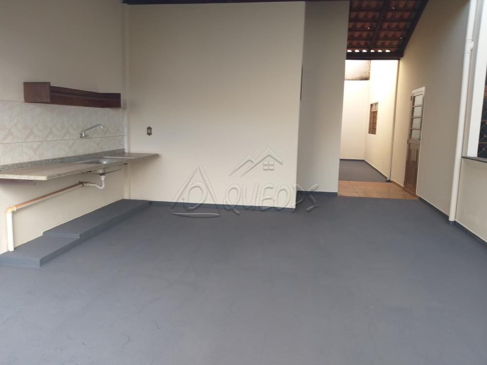 Alugar Casa / Padrão em Barretos apenas R$ 3.000,00 - Foto 4