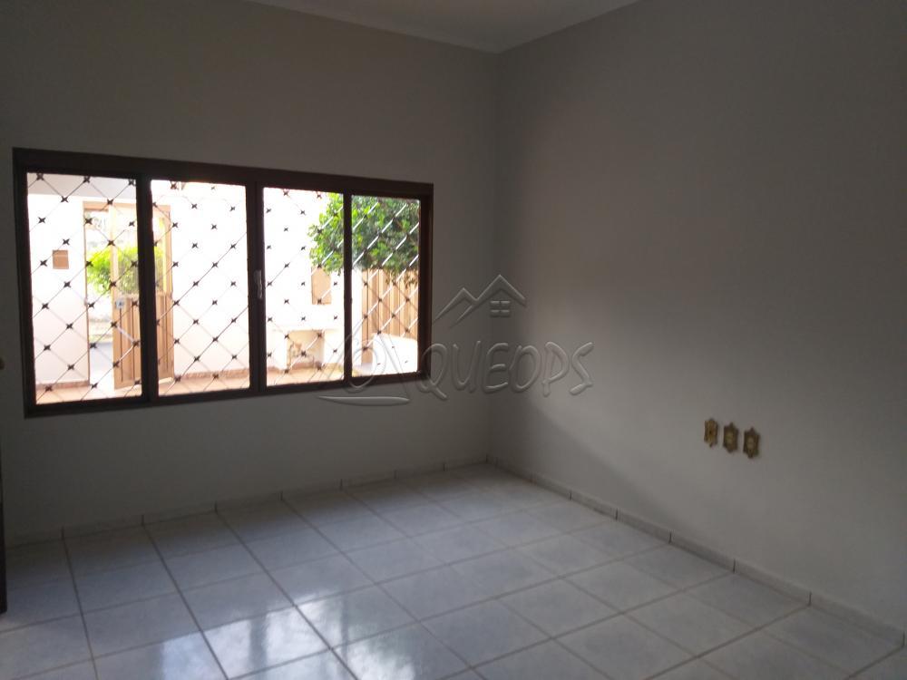 Alugar Casa / Padrão em Barretos apenas R$ 3.000,00 - Foto 5