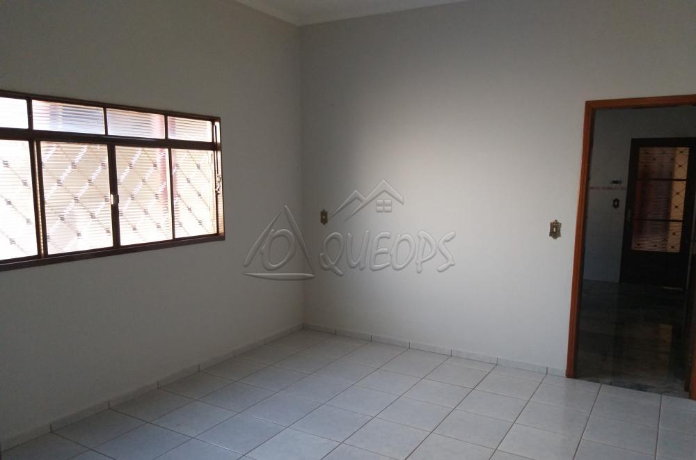 Alugar Casa / Padrão em Barretos apenas R$ 3.000,00 - Foto 6