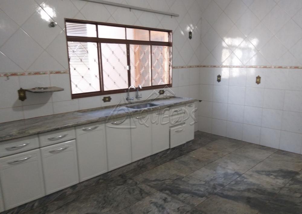Alugar Casa / Padrão em Barretos apenas R$ 3.000,00 - Foto 7