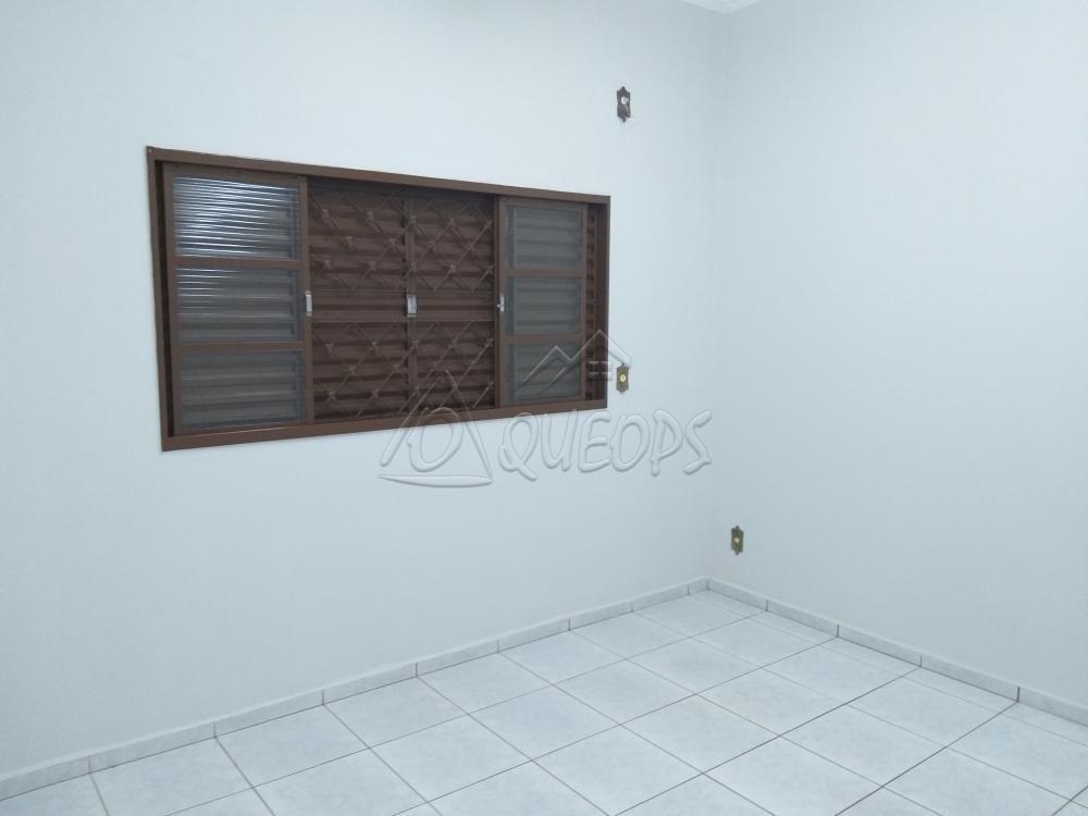 Alugar Casa / Padrão em Barretos apenas R$ 3.000,00 - Foto 8