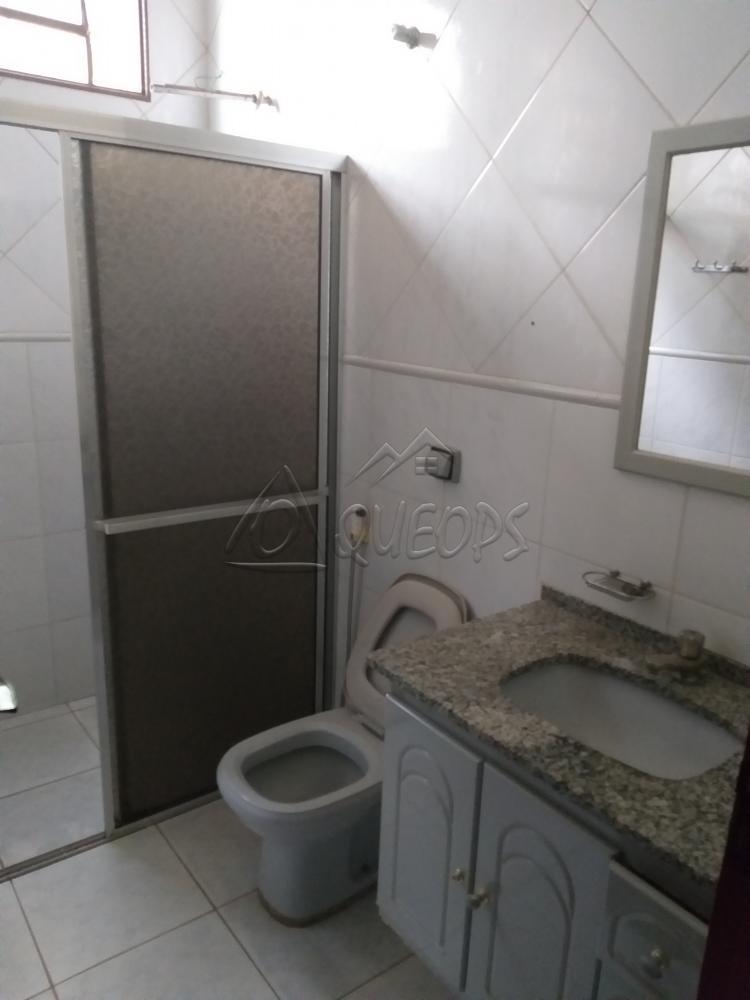 Alugar Casa / Padrão em Barretos apenas R$ 3.000,00 - Foto 9